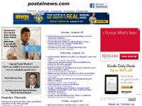 postalnews.com
