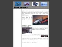 chinohangars.com