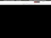 pokerdiy.com