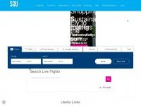 southamptonairport.com