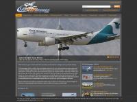 airteamimages.com