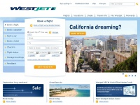 westjet.com