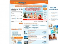 Sunwing.ca - Last Minute Travel Deals | All inclusive Vacations | Vacation Packages | Discount Travel | Vacation Deals