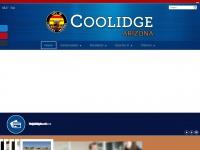 coolidgeaz.com