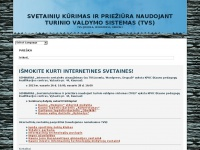 svetaines.net