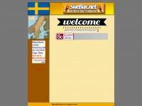 swebux.net