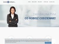 swiat-reklam.net