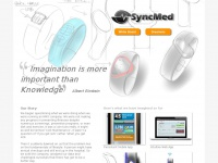 syncmed.net