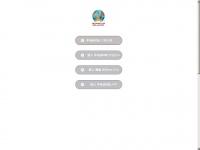 Szqiusheng.net