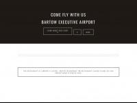 bartow-airport.com