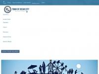 oceancitymd.gov