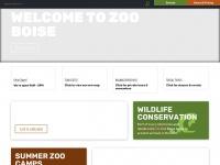 zooboise.org