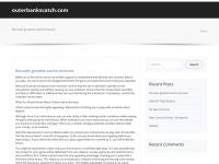 outerbankscatch.com