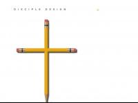 discipledesign.com