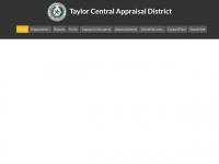 Taylor-cad.org