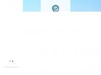 cvcog.org