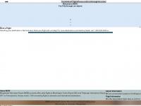 morgantownairport.com