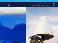 atlasair.com