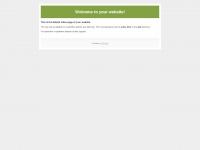 T1ny.net