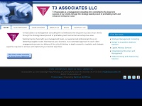 t3associates.net Thumbnail