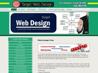 Tacomawebdesign.net