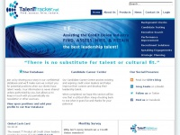 Talenttracker.net