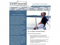 tamfinancial.net