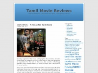 Tamilmoviereviews.net