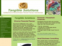 Tangiblesolution.net