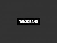 Tanzdrang.net