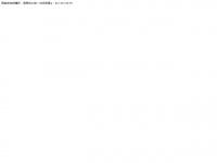 Tao2345.net