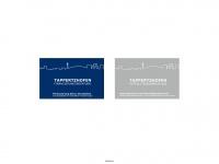 Tappertzhofen.net