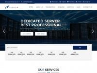 Taprap.net