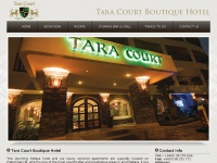 taracourt.net