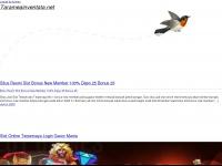 tarameainventata.net