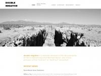 Tarasen.net