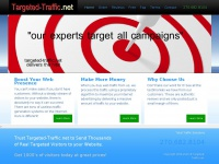 Targeted-traffic.net