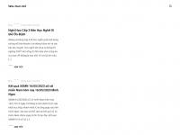 tatu-tour.net Thumbnail