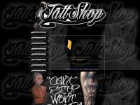 tattshop.net Thumbnail