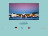 taverna-perama.net Thumbnail