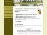 Taxwave.net