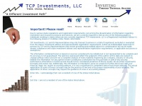 Tcpinvestments.net