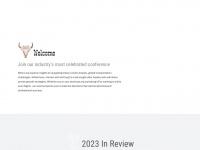 aircargoconference.com