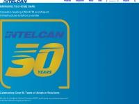 intelcan.com