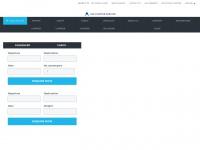 aircharter.co.uk Thumbnail