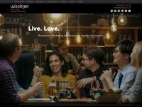 wisetiger.co.uk