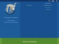 artemiscomputing.com