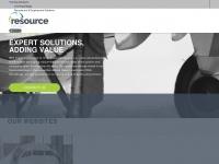 Resourcegroup.co.uk