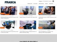 frasca.com
