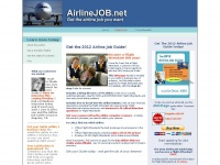 airlinejob.net